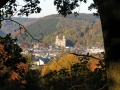 Pictures of Malmedy